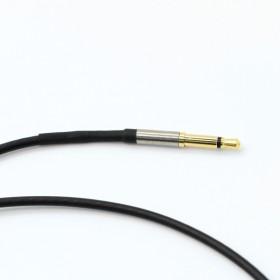 PG-437M Mandolin Piezo (4,3mm)