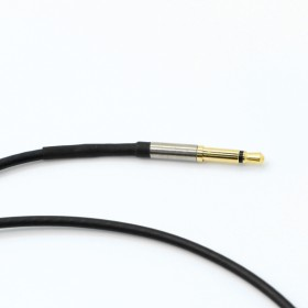 PG-637B 6 string Bass Piezo (4,3mm)