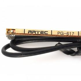 PG-617 Classic guitar piezo (2,6mm)
