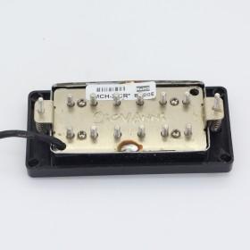 Artec MCH-2-CR Modern Custom Humbucker