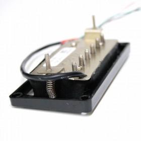 Artec GCH-1 Custom Humbucker