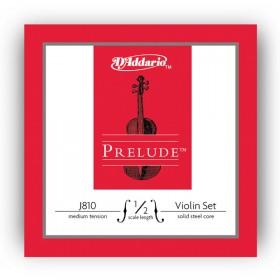 Violin String set 1/2