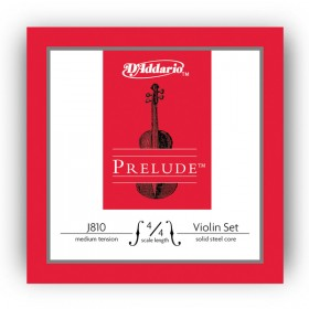 Violin String set 4/4