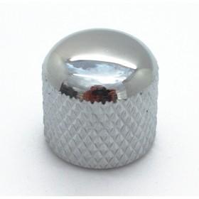 Partsland Poti button Metal
